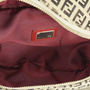 Authentic Second Hand Fendi Pocket Belt Bag (PSS-200-00891) - Thumbnail 4