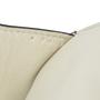 Authentic Second Hand Hermès Lizard Fleche D'or Pochette (PSS-414-00001) - Thumbnail 4