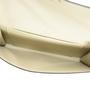 Authentic Second Hand Hermès Lizard Fleche D'or Pochette (PSS-414-00001) - Thumbnail 6