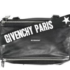 Givenchy pandora medium messenger 5?1505449511