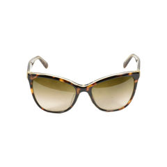 Dolce gabbana butterfly sunglasses brown 2?1505889503