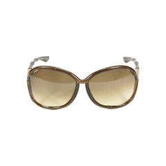 Tom ford claudia sunglasses 2?1505889596