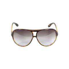 Marc by marc jacobs acetate aviator sunglasses 2?1505889681