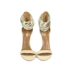 Spin Me Around Sandals
