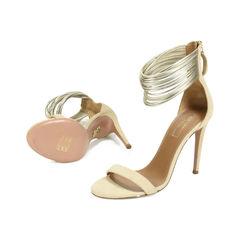 Aquazzura spin me around sandals 2?1505889846