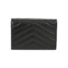 Saint laurent small monogram envelope wallet 2?1505890108