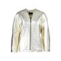 Authentic Second Hand Isabel Marant Camelia Lambskin Jacket (PSS-200-00635) - Thumbnail 0