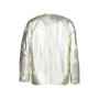 Authentic Second Hand Isabel Marant Camelia Lambskin Jacket (PSS-200-00635) - Thumbnail 1