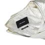 Authentic Second Hand Isabel Marant Camelia Lambskin Jacket (PSS-200-00635) - Thumbnail 2