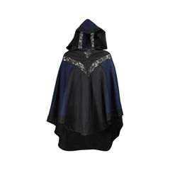 Emma cook lace paneled hood 1?1506310705