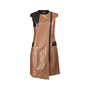 Authentic Second Hand Rag & Bone Leather Shift Dress (PSS-200-00595) - Thumbnail 0