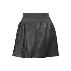 Blisa Skirt