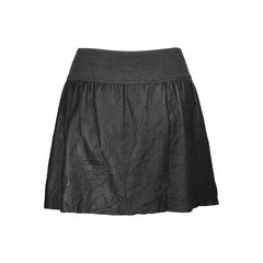 Theory blisa skirt 2?1506487451