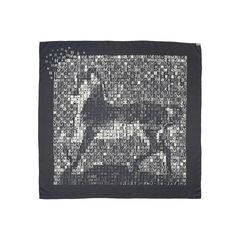 Hermes cheval de caractere scarf 2?1506487984
