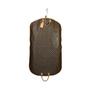 Louis Vuitton Garment Cover - Thumbnail 1