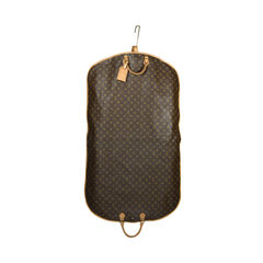Louis vuitton garment cover 1?1506499720