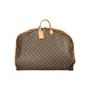 Louis Vuitton Garment Cover - Thumbnail 0