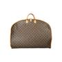 Louis Vuitton Garment Cover - Thumbnail 3