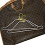 Louis Vuitton Garment Cover - Thumbnail 4