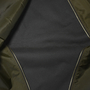 Louis Vuitton Garment Cover - Thumbnail 5