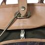 Louis Vuitton Garment Cover - Thumbnail 6