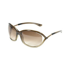 Tom ford jennifer soft square sunglasses 3?1506578927