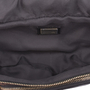 Authentic Pre Owned Fendi Monogram Fanny Pack (PSS-200-00849) - Thumbnail 4