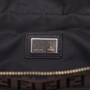 Authentic Pre Owned Fendi Monogram Fanny Pack (PSS-200-00849) - Thumbnail 5