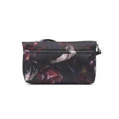 Anteprima flower wrist bag 2?1506924514