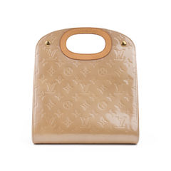 Vernis Maple Drive Bag