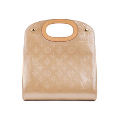 Louis vuitton noisette monogram bag 2?1506925501
