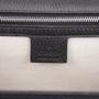 Gucci Bamboo Classic Bag Black - Thumbnail 5
