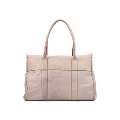 Mulberry baywater tote bag 2?1507527690
