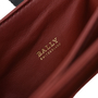 Authentic Second Hand Bally Eclipse Bag (PSS-309-00001) - Thumbnail 3