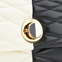 Authentic Second Hand Bally Eclipse Bag (PSS-309-00001) - Thumbnail 4