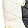 Authentic Second Hand Bally Eclipse Bag (PSS-309-00001) - Thumbnail 7