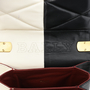 Authentic Second Hand Bally Eclipse Bag (PSS-309-00001) - Thumbnail 8