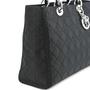Christian Dior Cannage Large Lady Dior Bag - Thumbnail 4