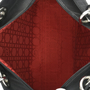 Christian Dior Cannage Large Lady Dior Bag - Thumbnail 5