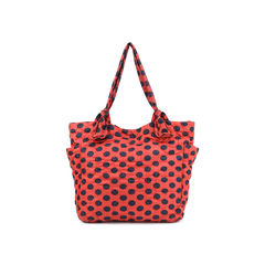 Marc by marc jacobs pretty tate polka dot tote bag 2?1507619617