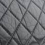 Chanel Reissue 2 55 - Thumbnail 6