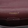 Chanel Reissue 2 55 - Thumbnail 7