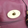 df41bad3d66 ... Authentic Pre Owned Mulberry Alexa Satchel (PSS-243-00005) - Thumbnail  4 ...