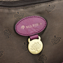 a40e434a70b ... Authentic Pre Owned Mulberry Alexa Satchel (PSS-243-00005) - Thumbnail 6
