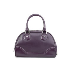 Epi Bowling Montaigne PM Bag