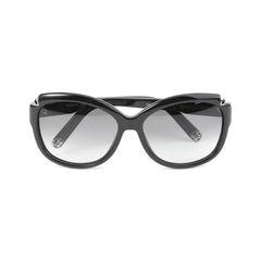 Hortensia Sunglasses