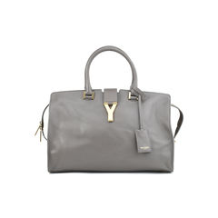 Cabas Chyc Shopper