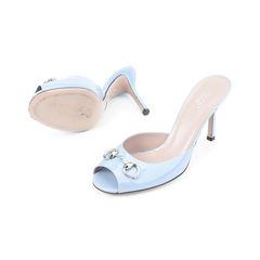 Gucci horsebit slide sandals 2?1508134592