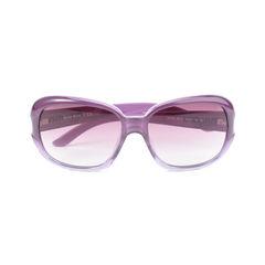 Cell Frame Sunglasses