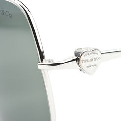Tiffany co aviator bow sunglasses 2?1508134680